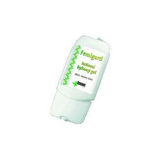 Femigard - bylinný gel
