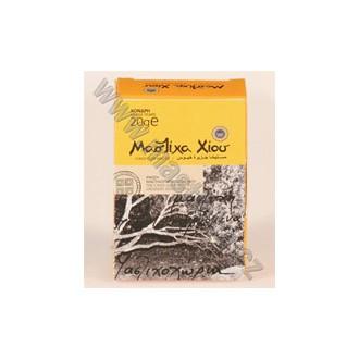 Masticha Large Tears 20g (paper box)