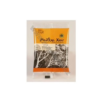 Masticha Medium Tears 10g (pack)