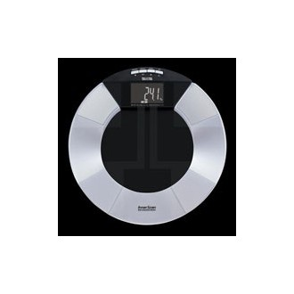 Osobní digitální váha Tanita BC - 570 - SLEVA
