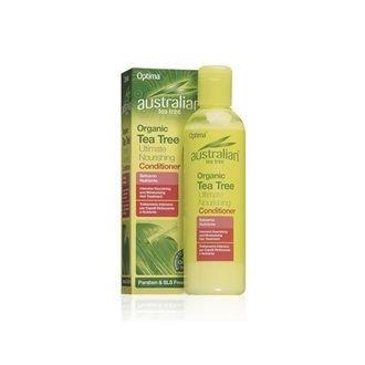 Tea tree výživný kondicionér - 250 ml