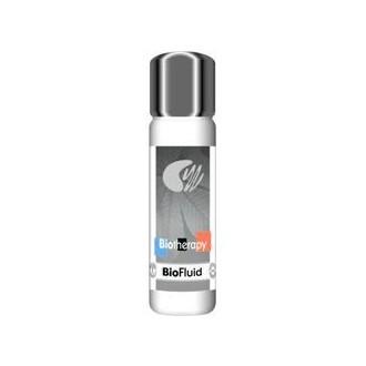 BioFluid