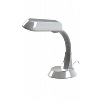 Stolní lampa OTT-LITE 18W bílá