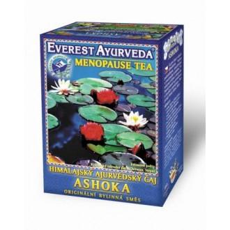 Výrobky podle značek - ASHOKA - Klimakterium