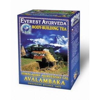 AVALAMBAKA – Avalambaka tea