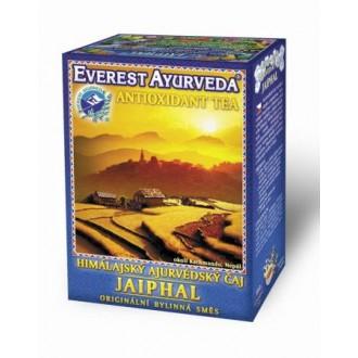 JAIPHAL - Antioxidant