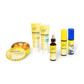 Rescue Remedy - Spray 20ml