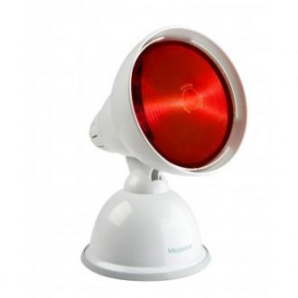 Infračervená lampa 150 W IRL MEDISANA
