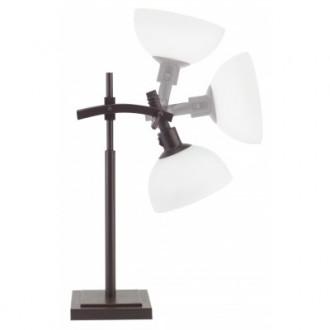 Stolní lampa Pacifica OTT-LITE