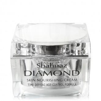 Diamantový krém