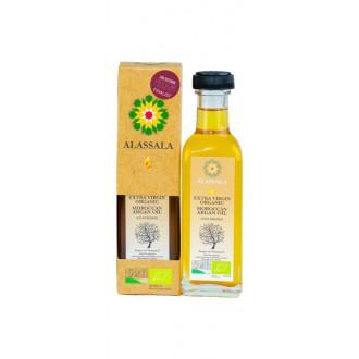 Kulinářský arganový olej 100ml