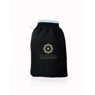 Marocká exfoliační rukavice Kessa