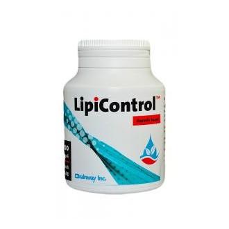 LipiControl TM