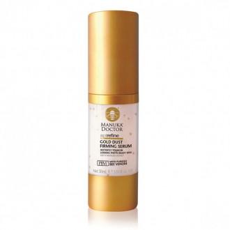Gold Dust Zpevňující sérum ApiRefine 30ml