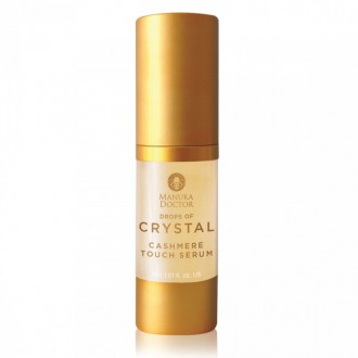 Drops of Crystal Cashmere Touch Serum 30 ml
