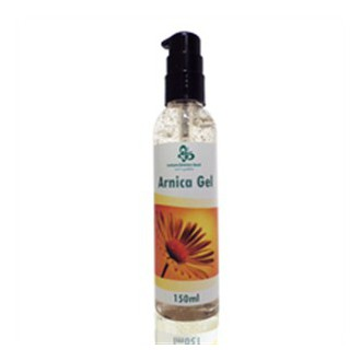 Arnikový gel - Nature Knows Best Arnica Gel 150ml