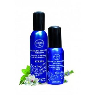 Stres Aura parfém 30 ml