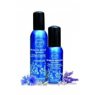 Výrobky podle značek - Konflikt Aura parfém 30 ml