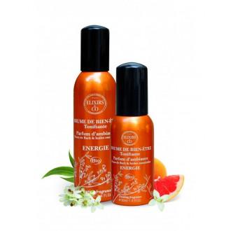 Energie Aura parfém 30 ml