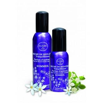 Spánek Aura parfém 30 ml