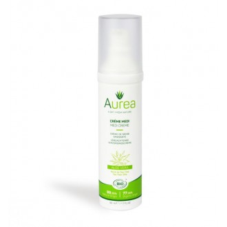 Aurea medicinální krém 50 ml