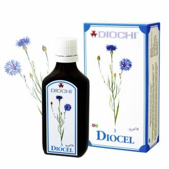 Diocel