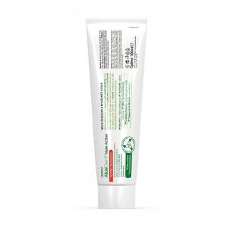 AloeDent - Zubní pasta s fluoridem s trojitým účinkem - 100ml