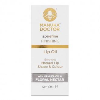 Manuka Doctor - Manukový olej na rty 10 ml