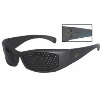 Děrované brýle ADIUVIS® Pinhole CVH MG